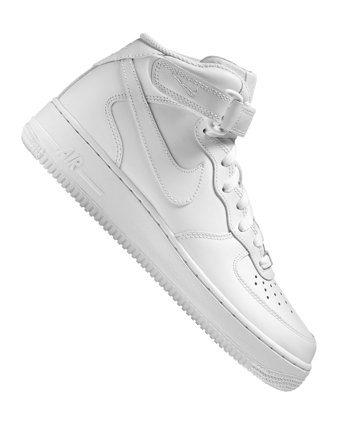 new styles 8f5b5 52608 Nike Womens Air Force 1 Mid 07 | Life Style Sports