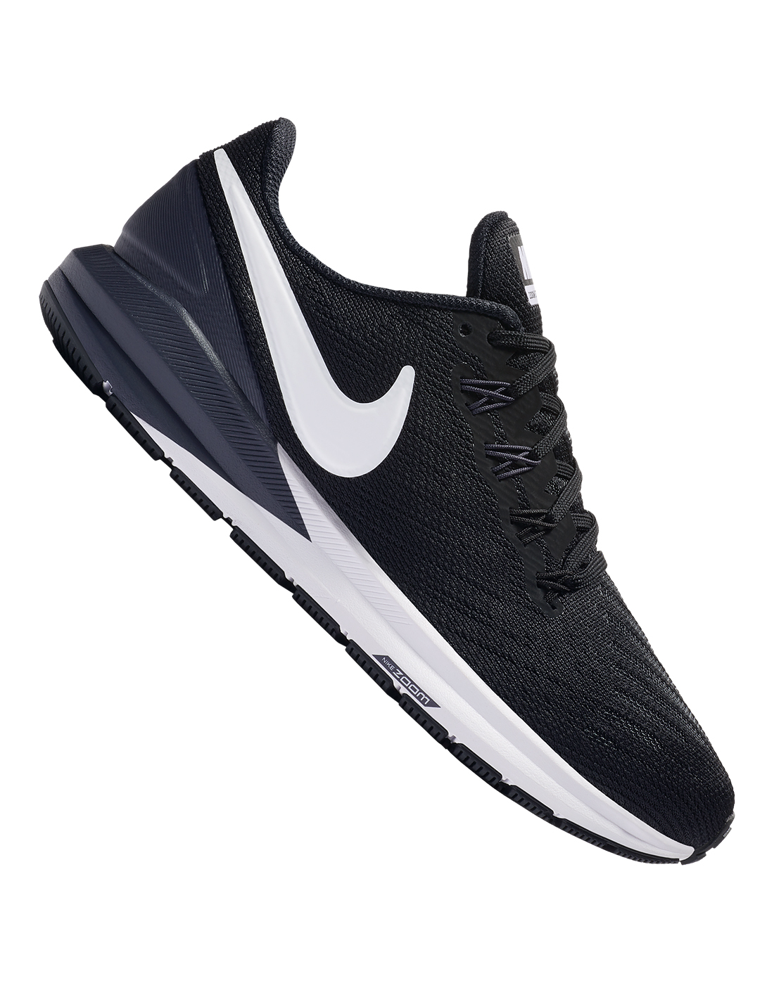 89922c28179f6 Nike Womens Air Zoom Structure 22 | Life Style Sports