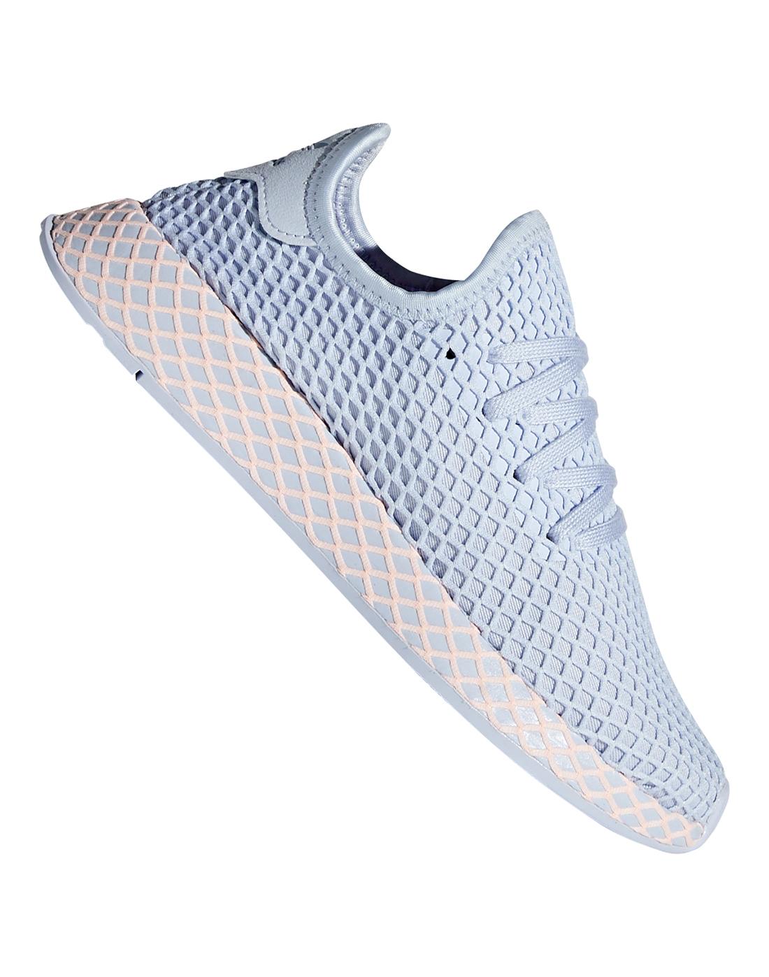 f541c8ad7e0cd Women s adidas Originals Deerupt