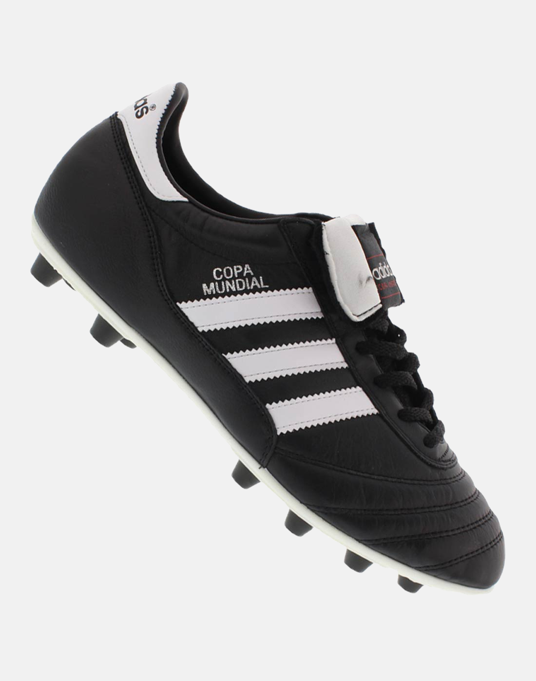 outlet store 27b5c 8fabf Adult Copa Mundial Firm Ground · Adult Copa Mundial Firm Ground ...