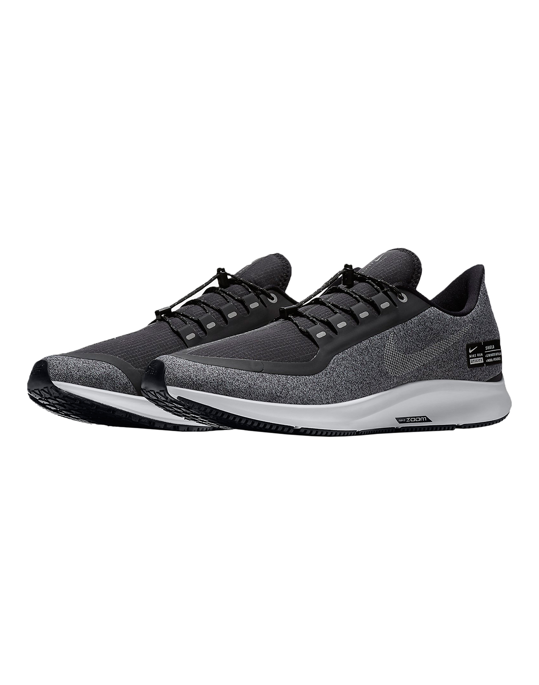 d6e6b771dd35a ... Mens Air Zoom Pegasus 35 Shield ...