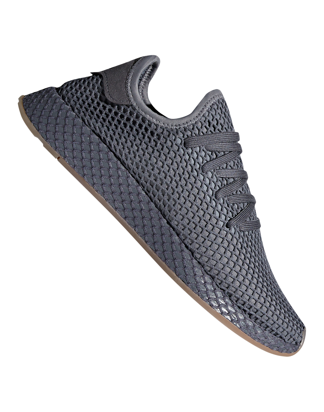 0eea8c3750e4f Men s adidas Originals Deerupt