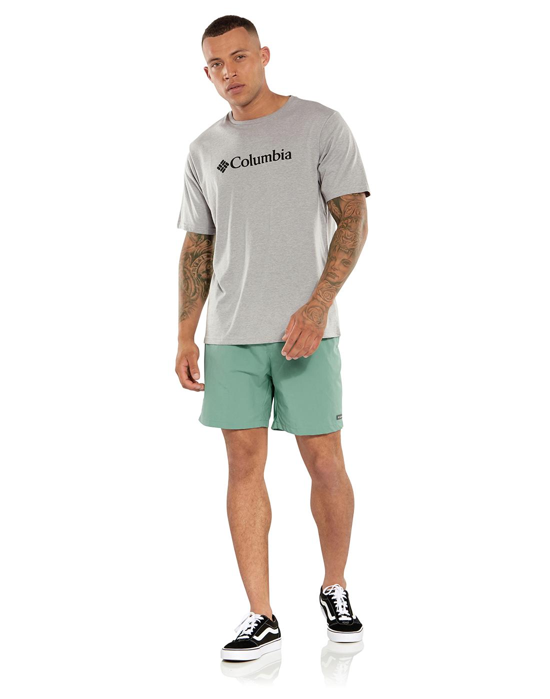 5bf81e889f9 Columbia Mens Roatan Drifter Shorts | Life Style Sports