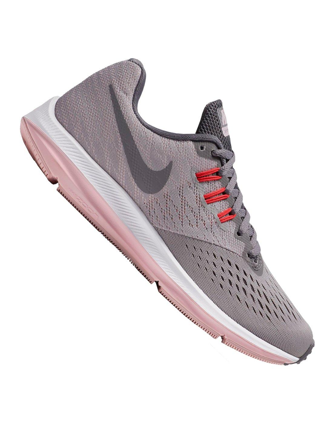 1e9eb9eccc4a Women s Nike Zoom Winflo 4