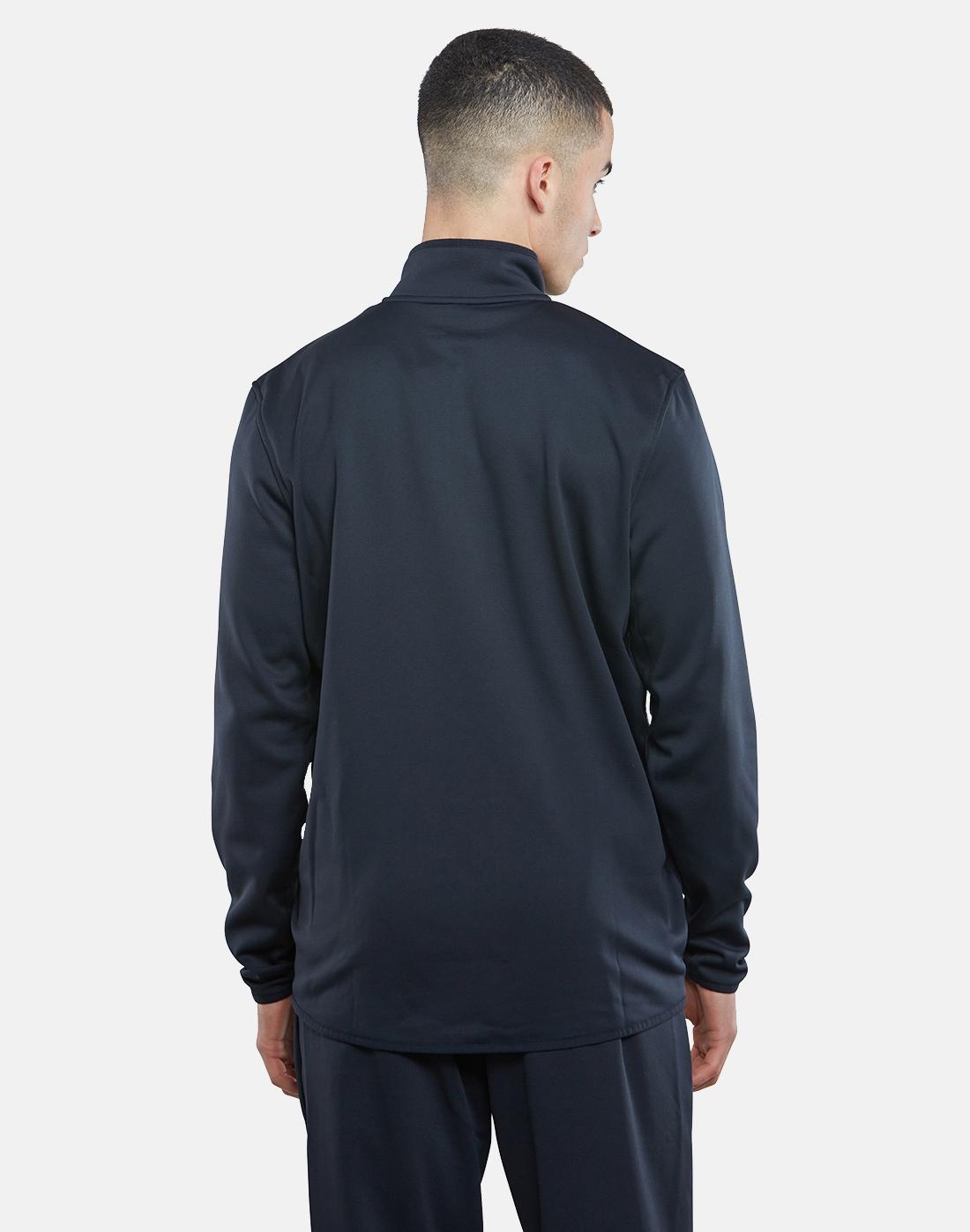 Waterproof 85 cm Maroon-Anthracite Highneck Fleece Lining * 1200 D outdoordecke