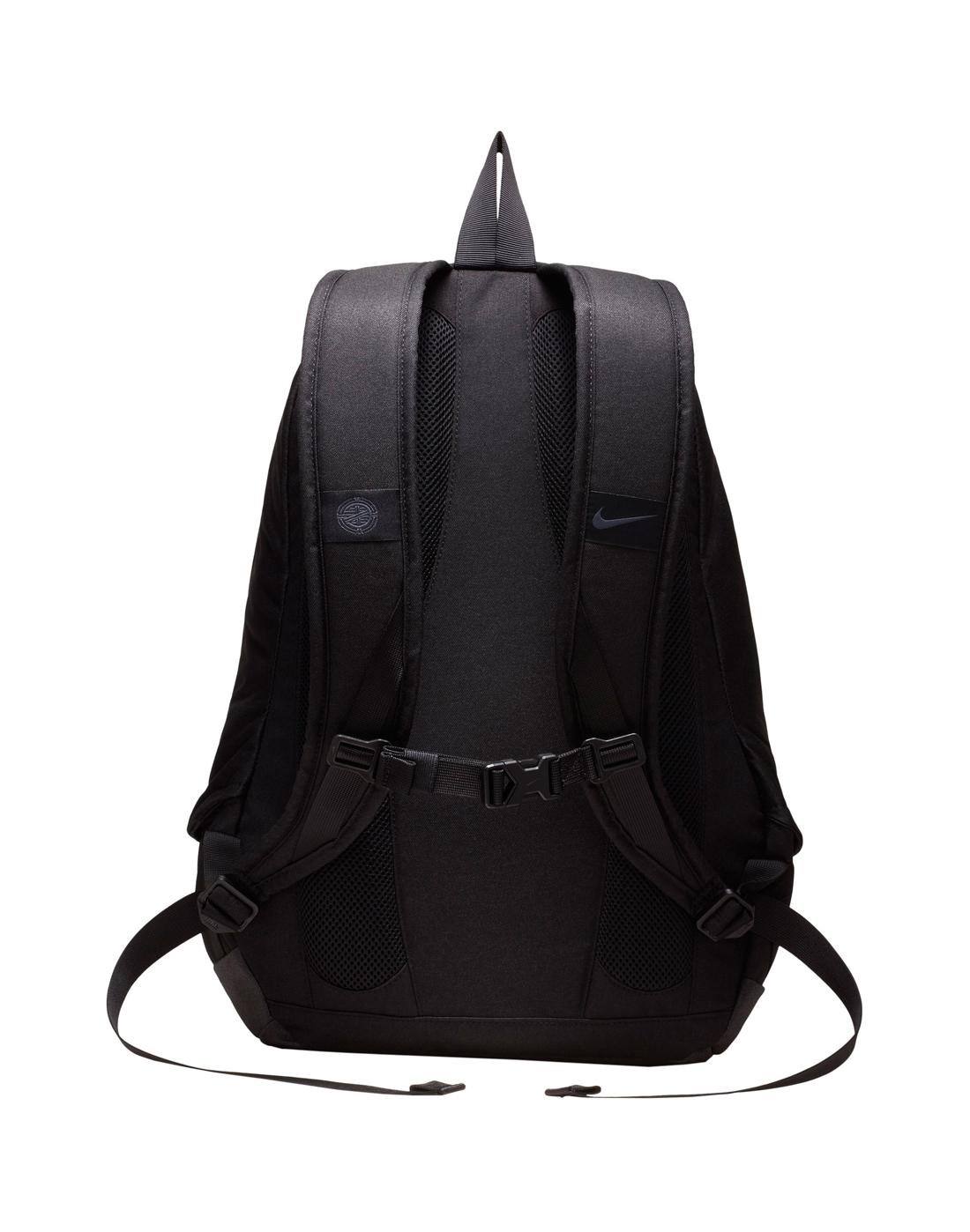 Nike. CR7 Backpack. CR7 Backpack · CR7 Backpack · CR7 Backpack d32df2f67053d