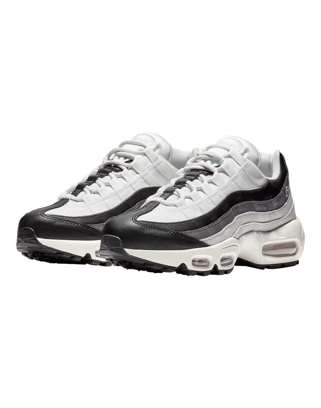 brand new a7674 362c2 ... Womens Air Max 95 Prm ...