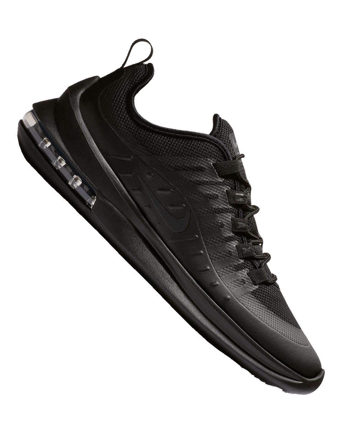 c0efea989c080 Nike Mens Air Max Axis