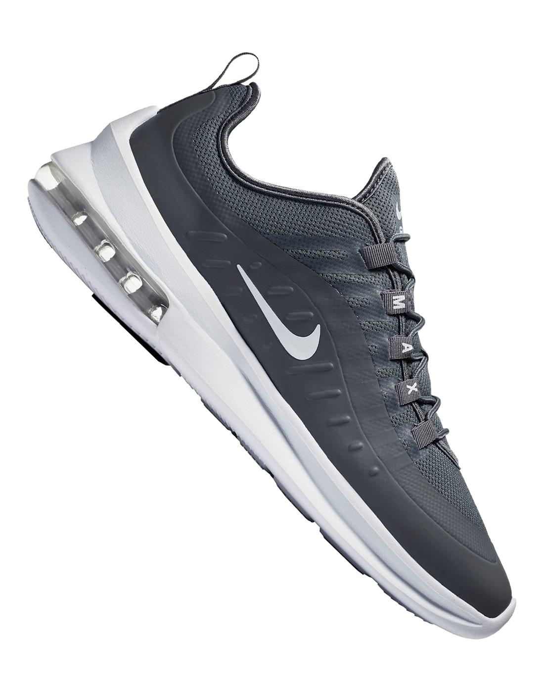 Nike Mens Air Max Axis  b84e0fde6