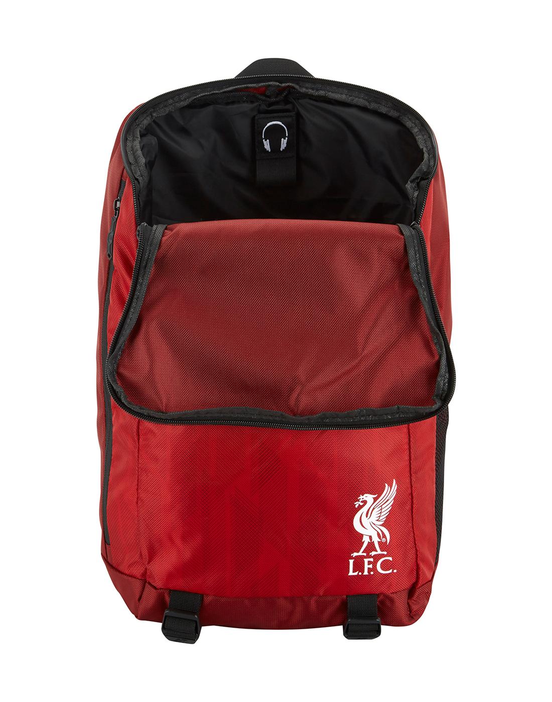 44de252966 Liverpool Backpack · Liverpool Backpack · Liverpool Backpack