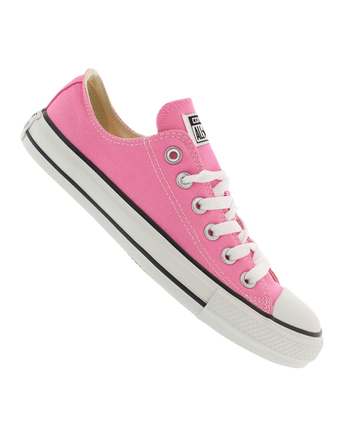 d2433dfac Converse Younger Girls Chuck Taylor All StarOx   Life Style Sports