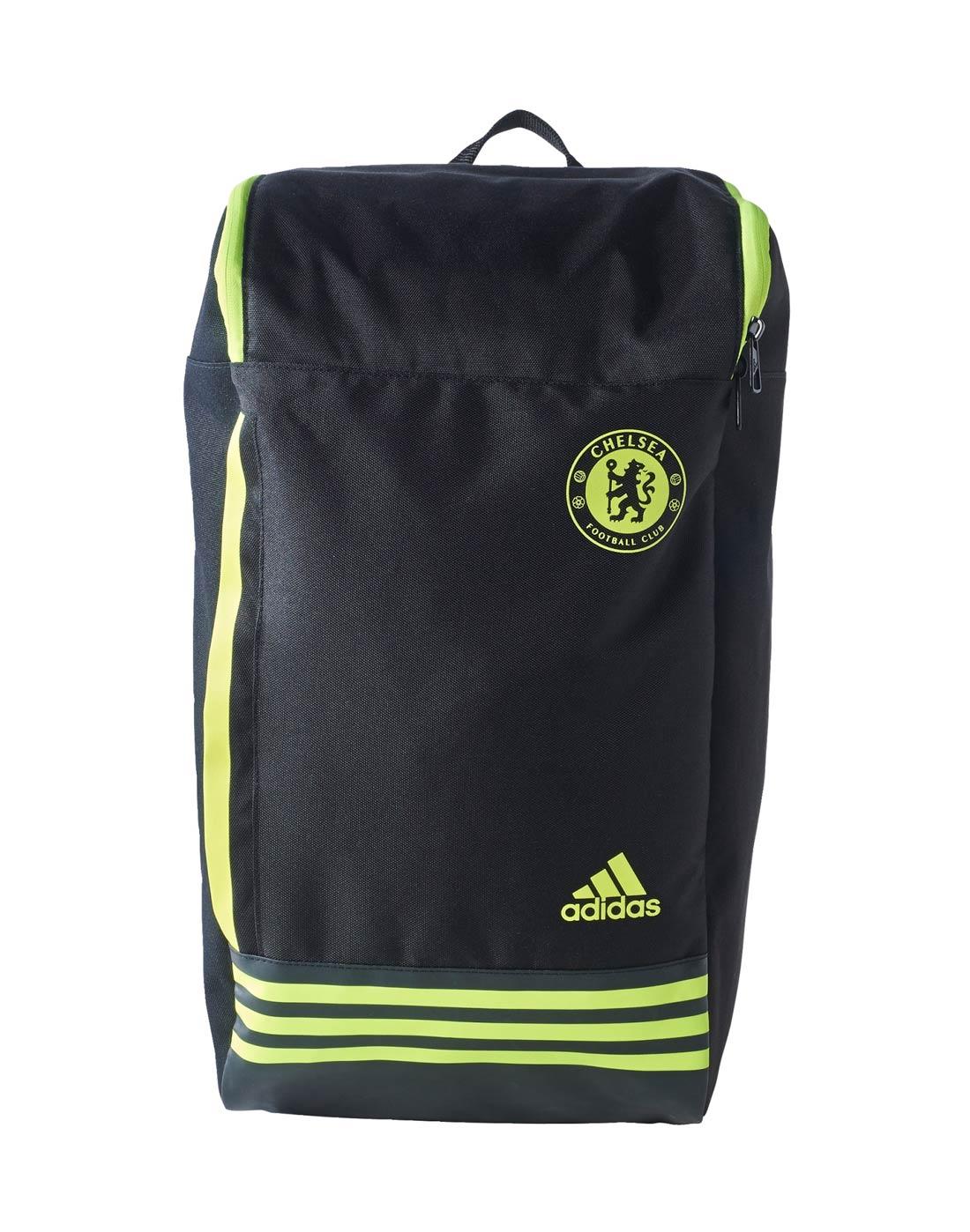 adidas Chelsea Backpack  075e618530913