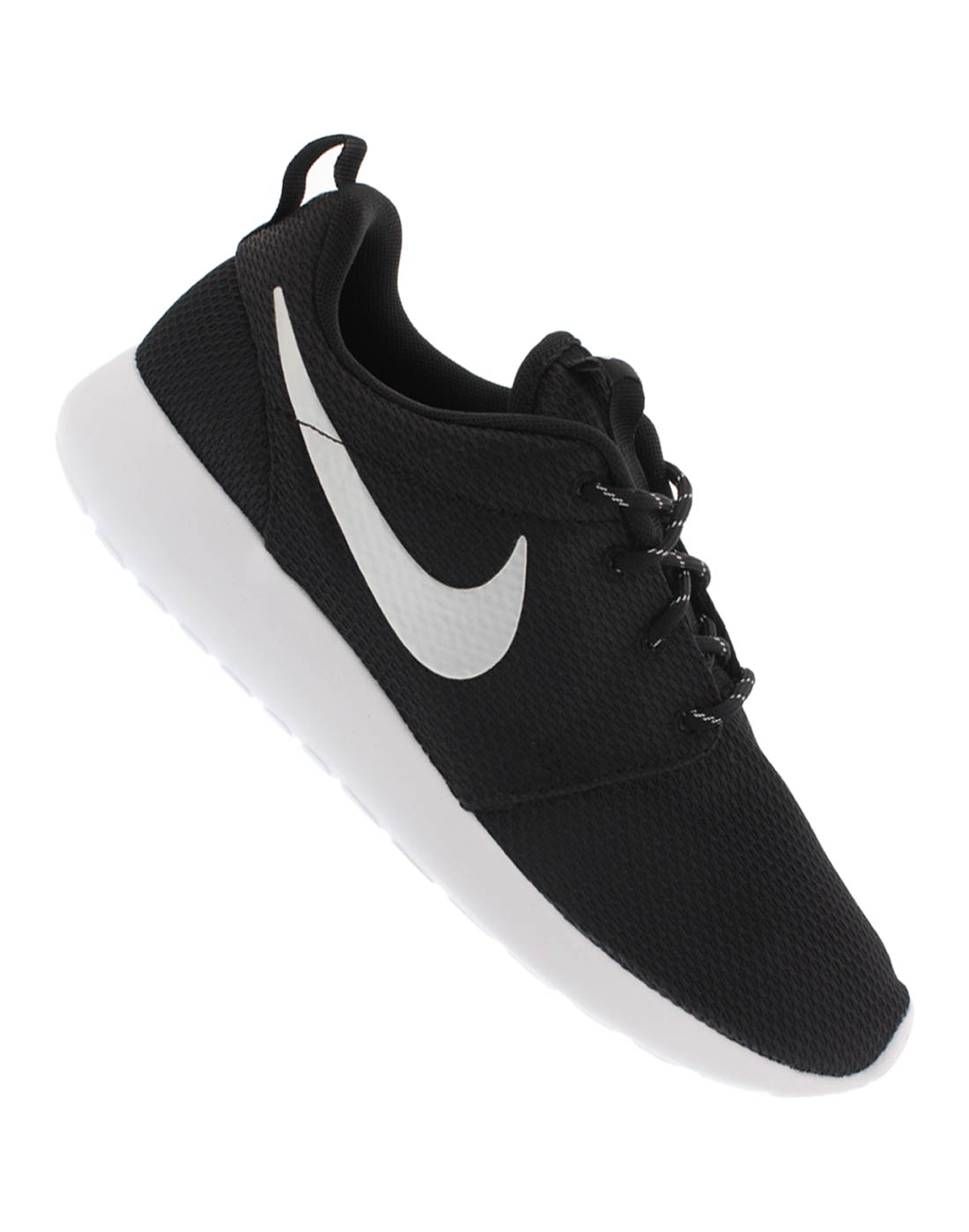e3fb8d901b62 Nike Womens Roshe One