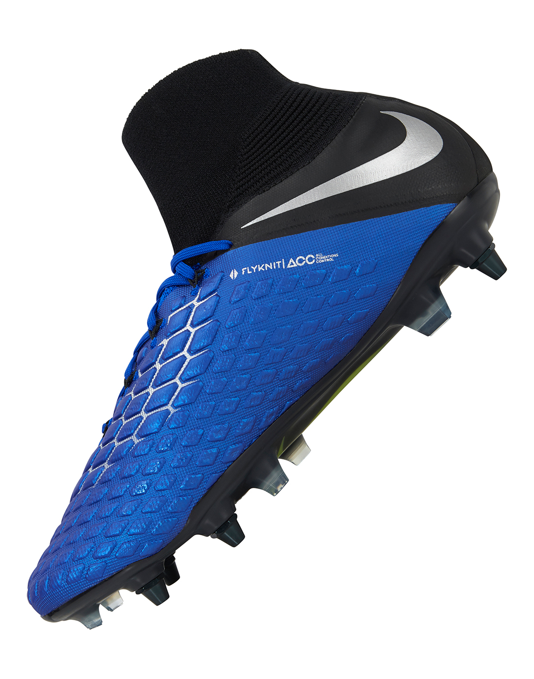 the best attitude 13acf 72ecf Nike Adult Hypervenom Phantom Elite SG