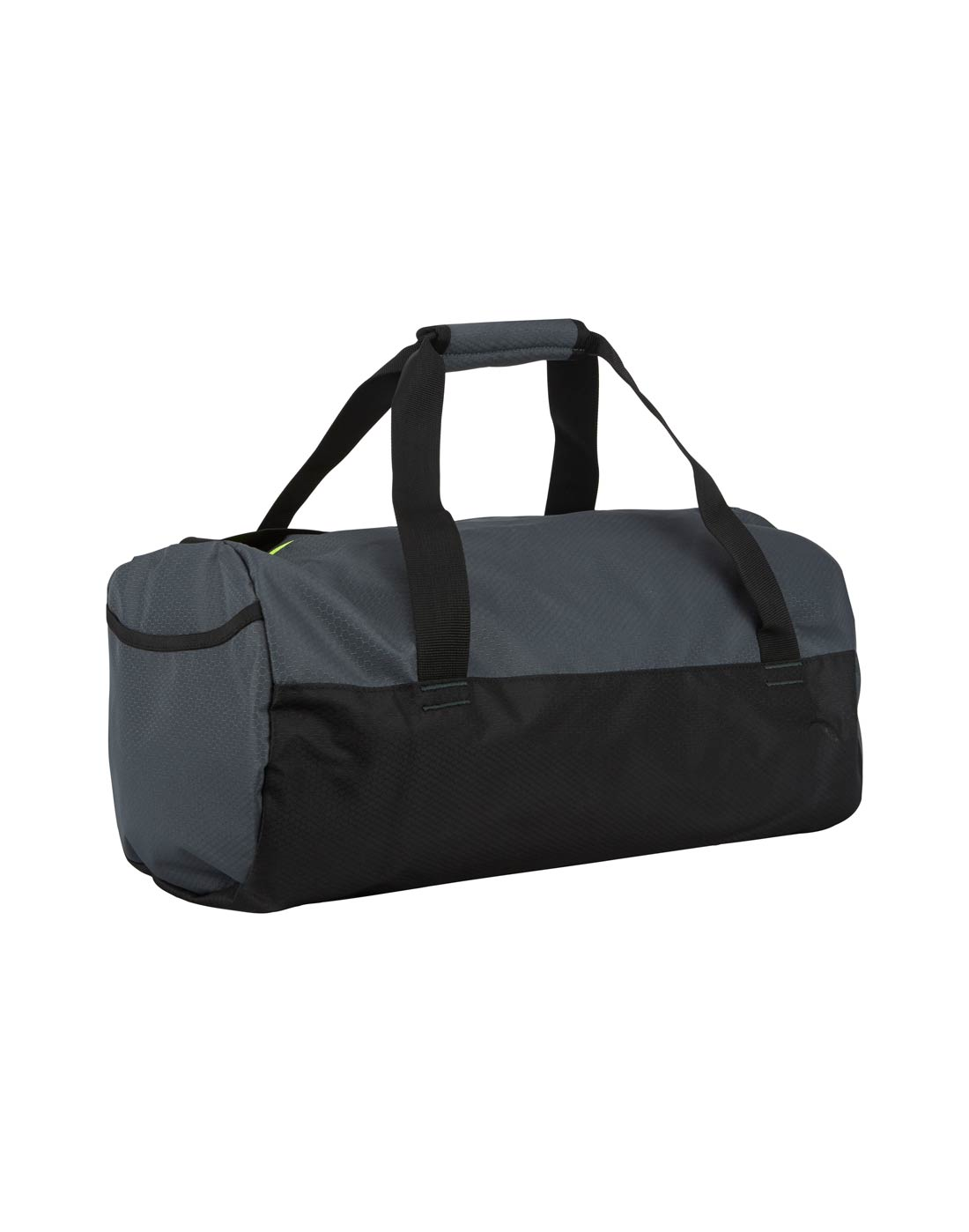 Speedo Duffel Bag · Speedo Duffel Bag 908d87a87087c
