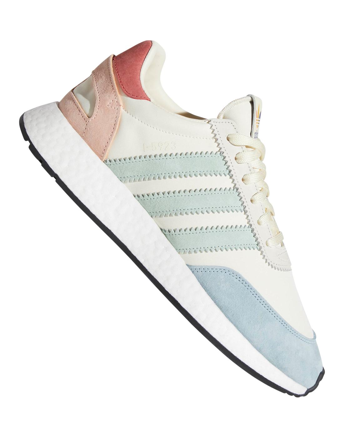 best sneakers 7f7d6 532b3 Mens I-5923 Pride ...
