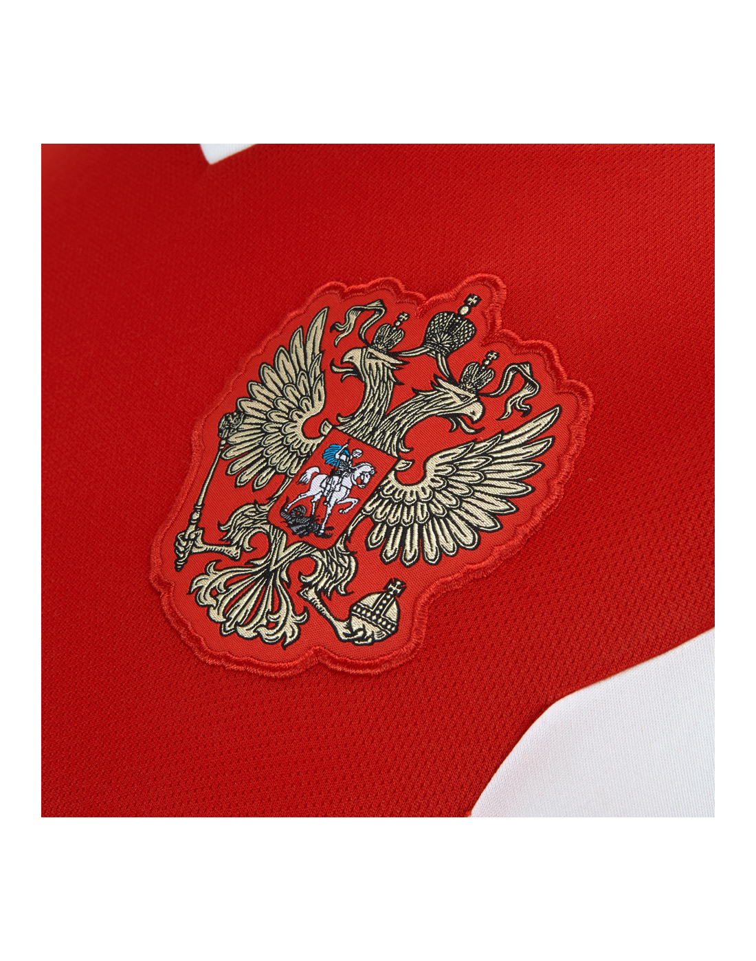 3ffe6f152 Adult Russia World Cup 2018 Jersey