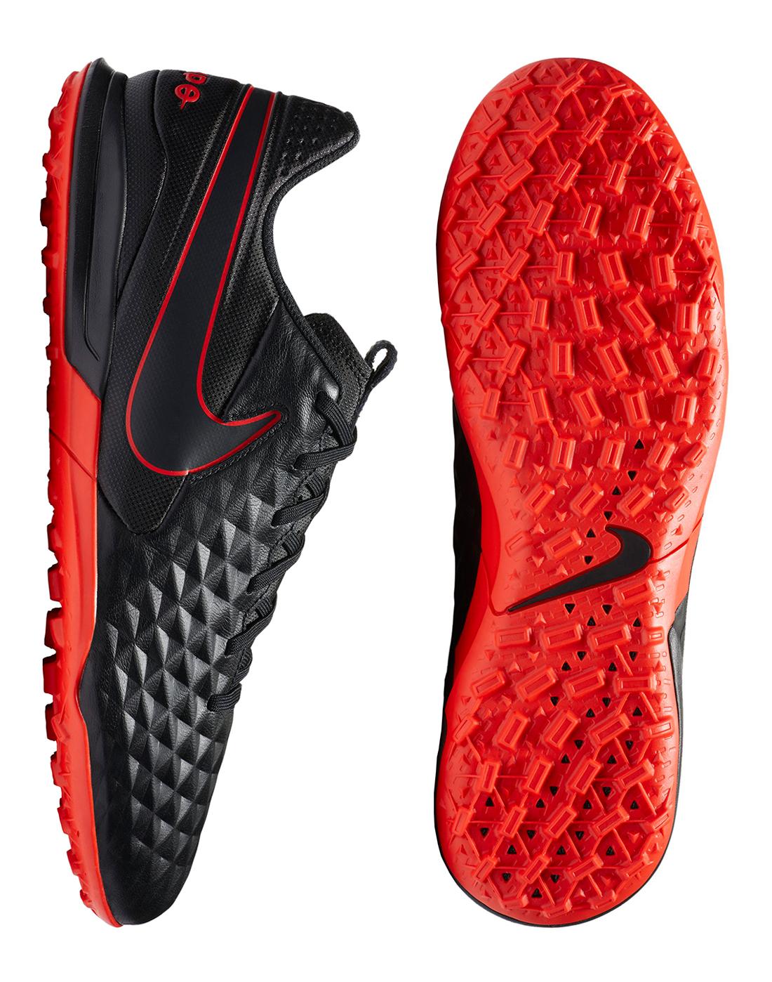 Nike Adults Tiempo Legend 8 Academy
