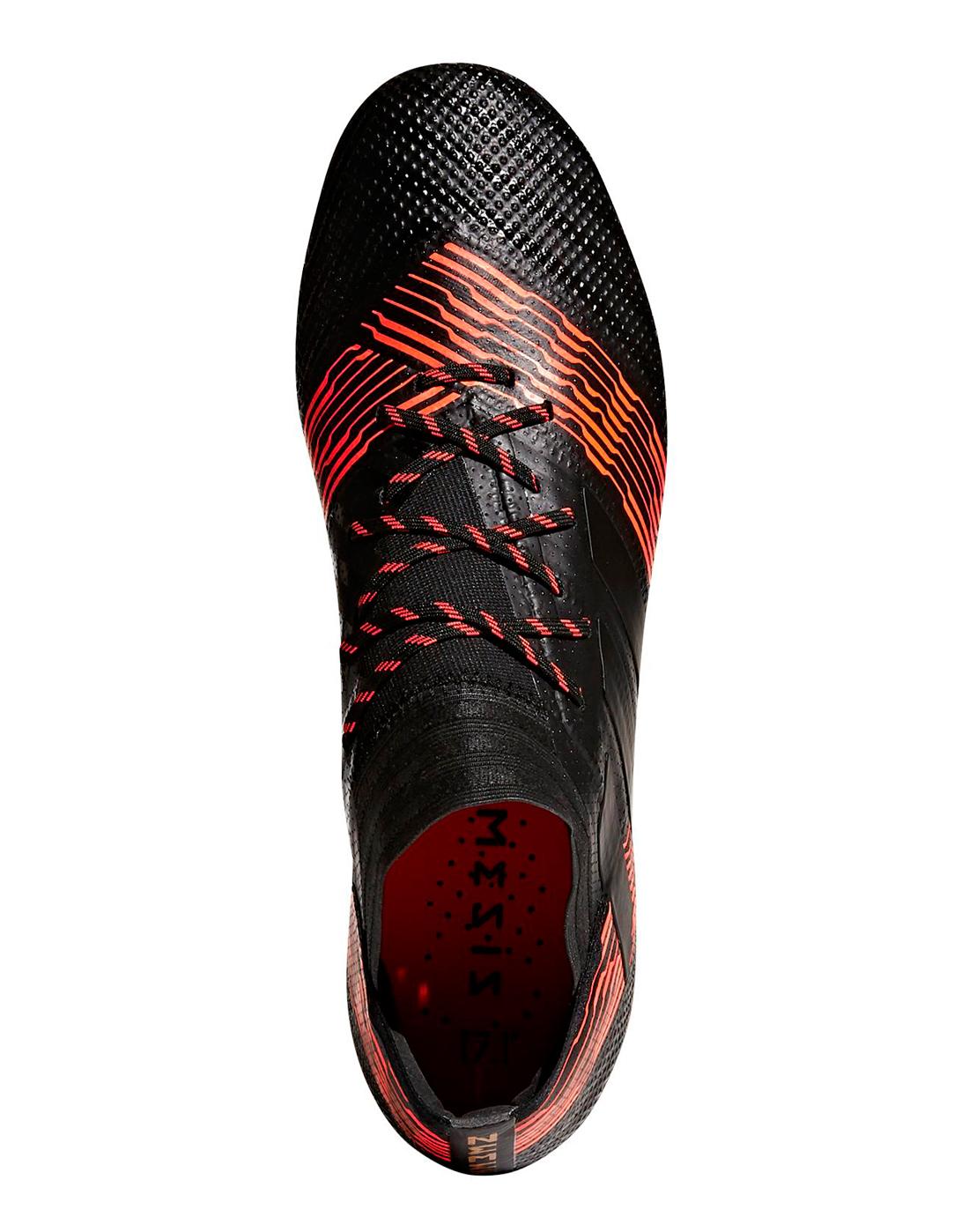 bbcbd34a6 adidas Adult Nemeziz 17.1 FG Skystalker | Life Style Sports