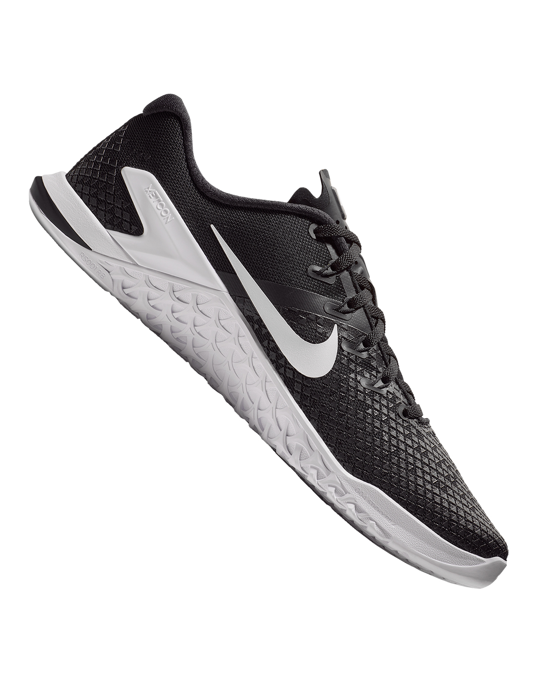 96e6c54d05fe5 Men's Black Nike Metcon 4 XD | Life Style Sports