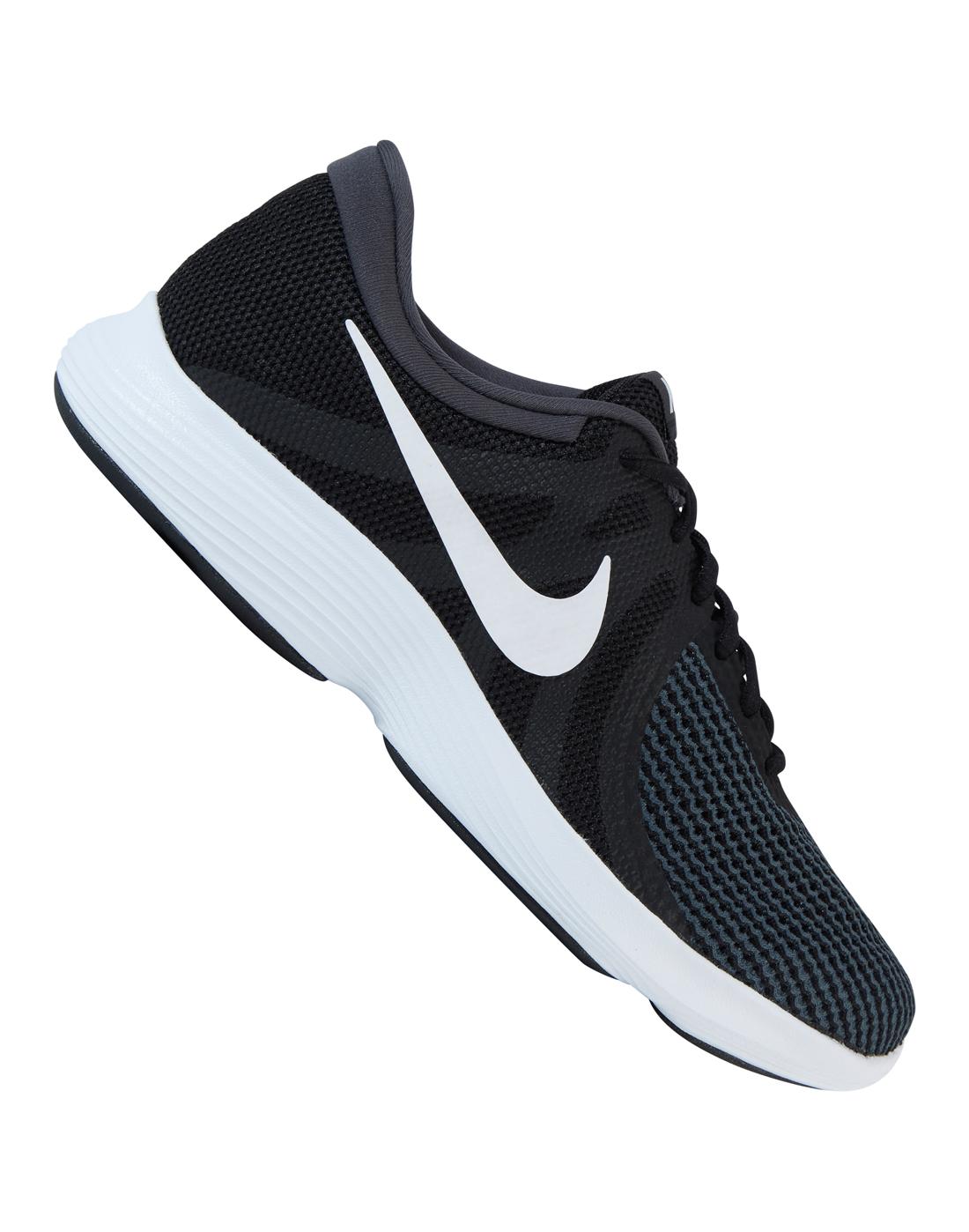 59356eafdabd Nike Mens Revolution 4