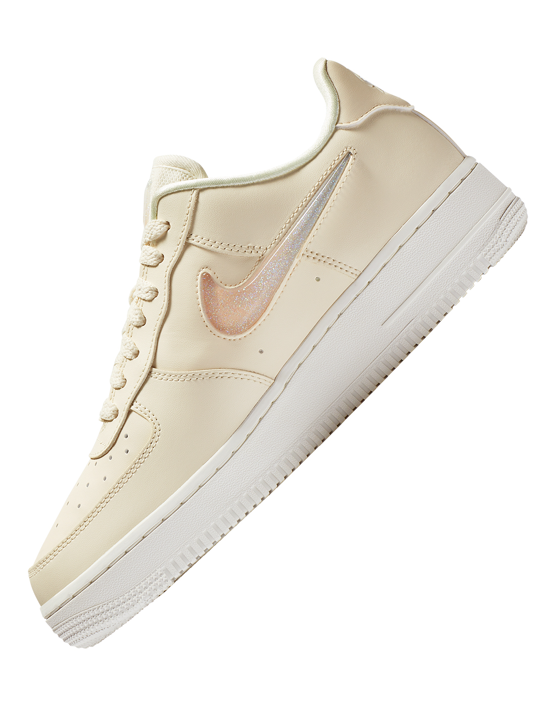 reputable site 662fd 8c345 ... Womens Air Force 1 ...