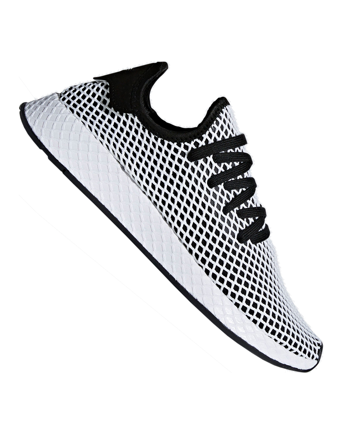 20f47c57f adidas Originals. Mens Deerupt Runner. Mens Deerupt Runner ...