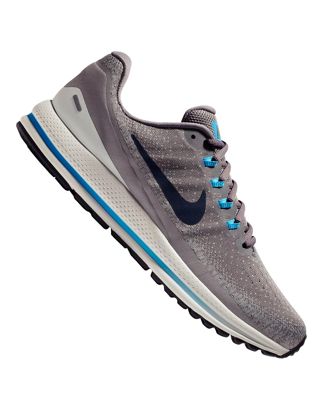 b8b3bdc6642a Nike Mens Air Zoom Vomero 13