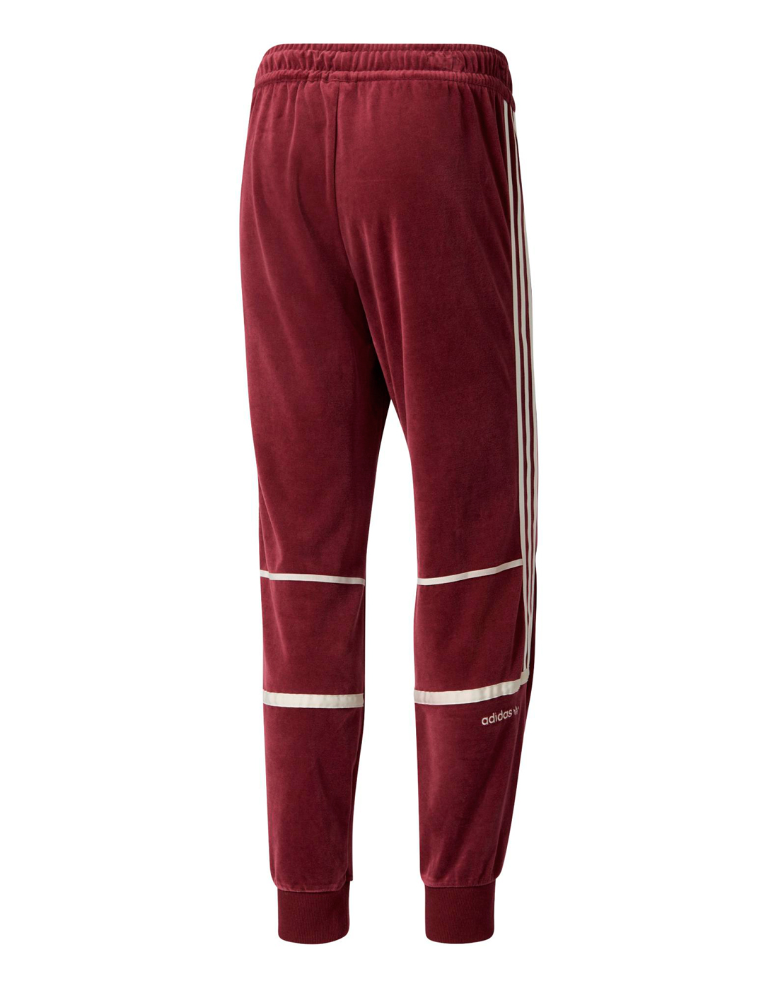 59d846a6be70 Mens Challenger Velour Track Pant · Mens Challenger Velour Track Pant