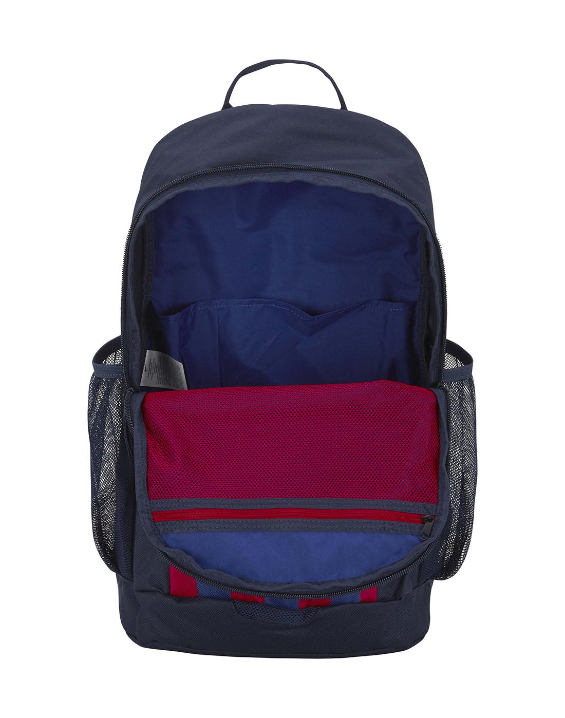 31d2ad8f890 Barca Backpack · Barca Backpack · Barca Backpack