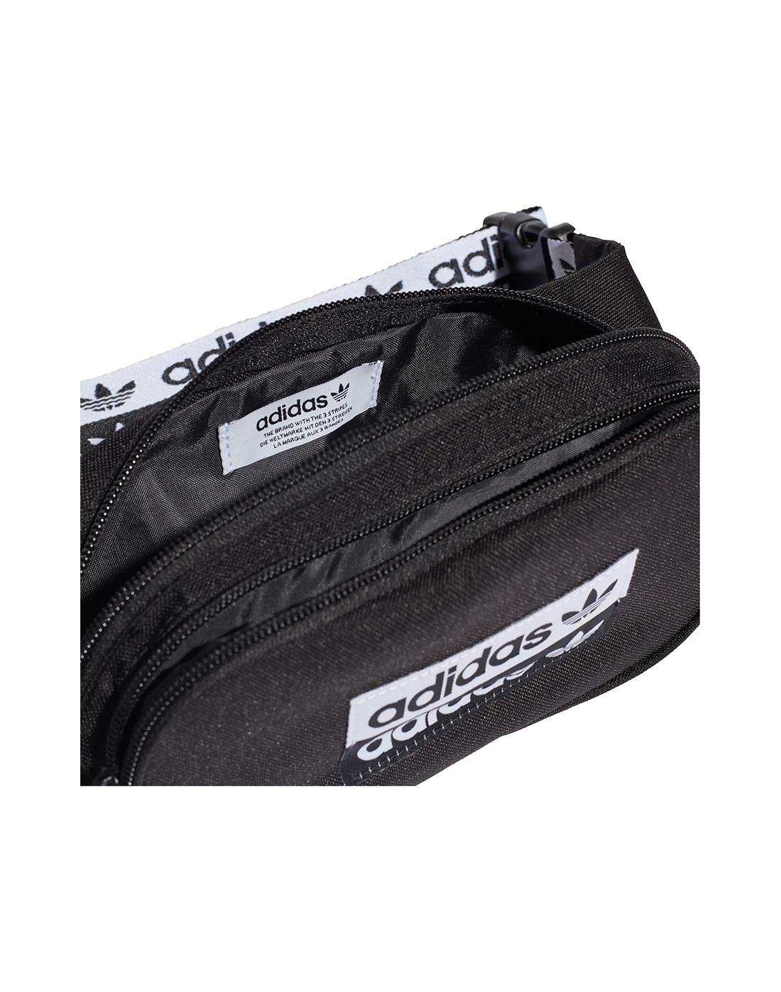 b8ac74cc84e adidas Originals Vocal Waist Bag | Life Style Sports