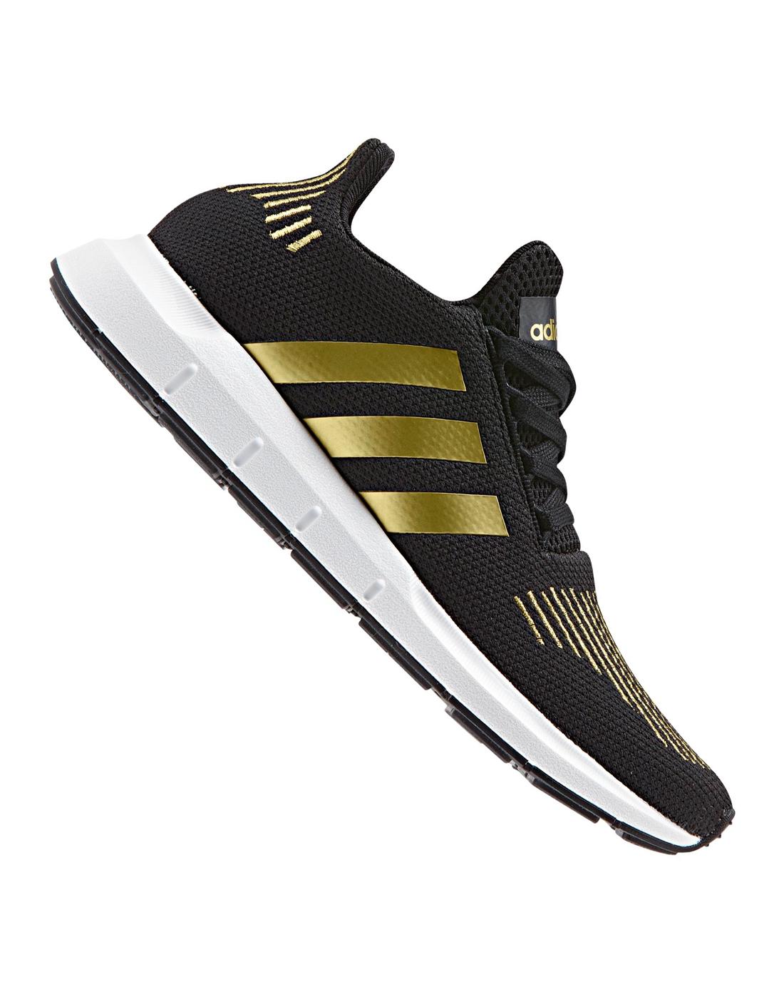 e7cf62f4f adidas Originals Womens Swift Run