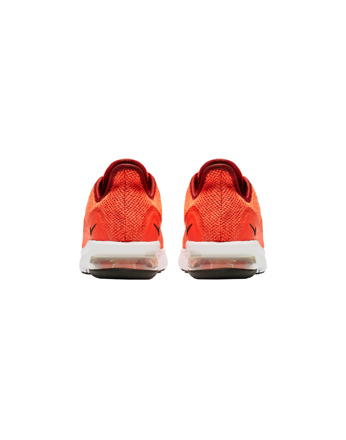 buy popular 9a5e2 a8096 ... Older Kids Air Max Sequent 3