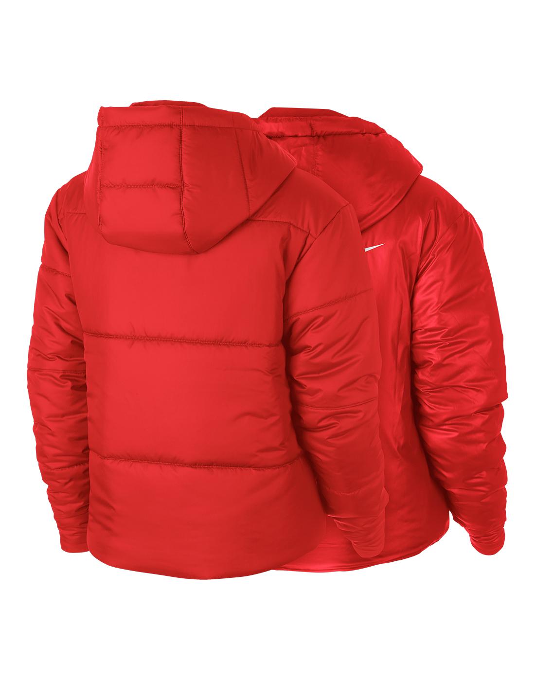 Womens Padded Reversible Jacket · Womens Padded Reversible Jacket ... fc2304e0c