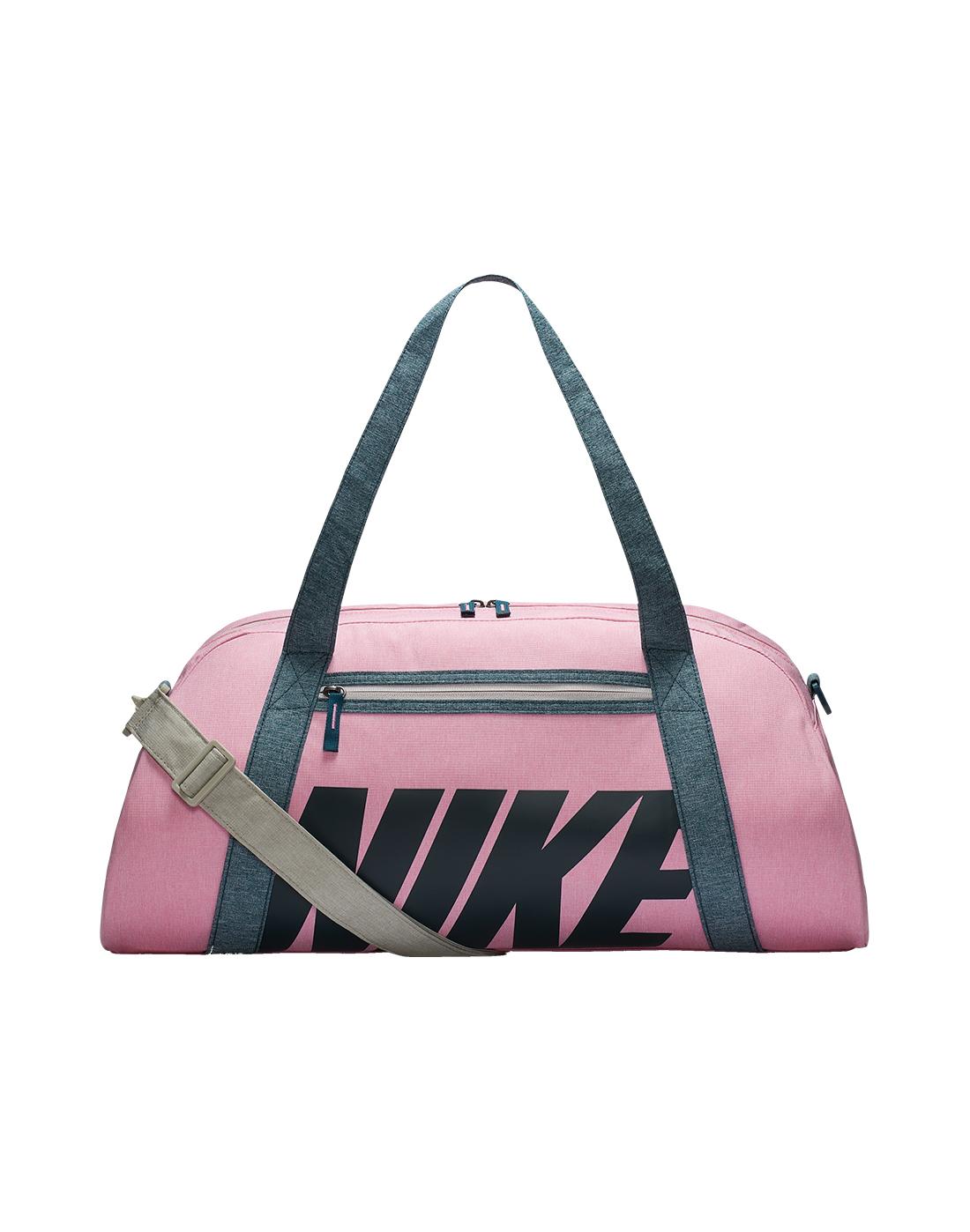 669d80bf8028d Nike Gym Club Duffel Bag | Life Style Sports