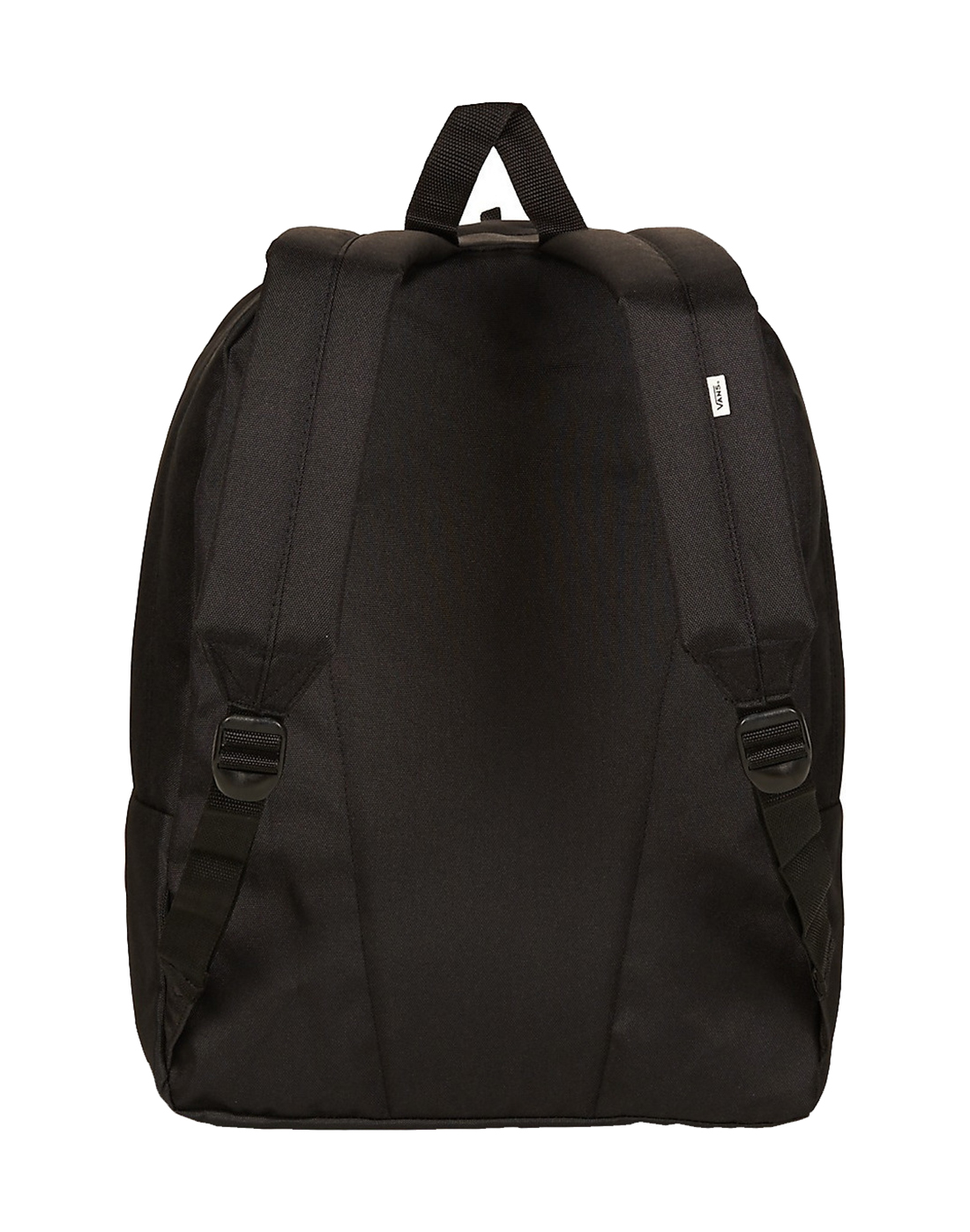 Realm Marvel Backpack · Realm Marvel Backpack 71a6f8bc21e8b