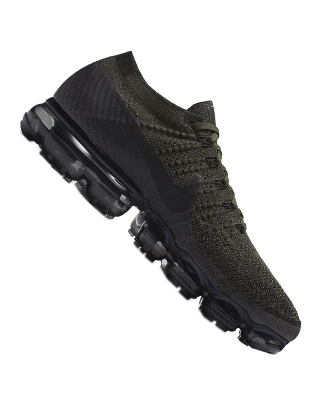 1a29a883a395 Nike. Mens Air Vapormax Flyknit. Mens Air Vapormax Flyknit ...