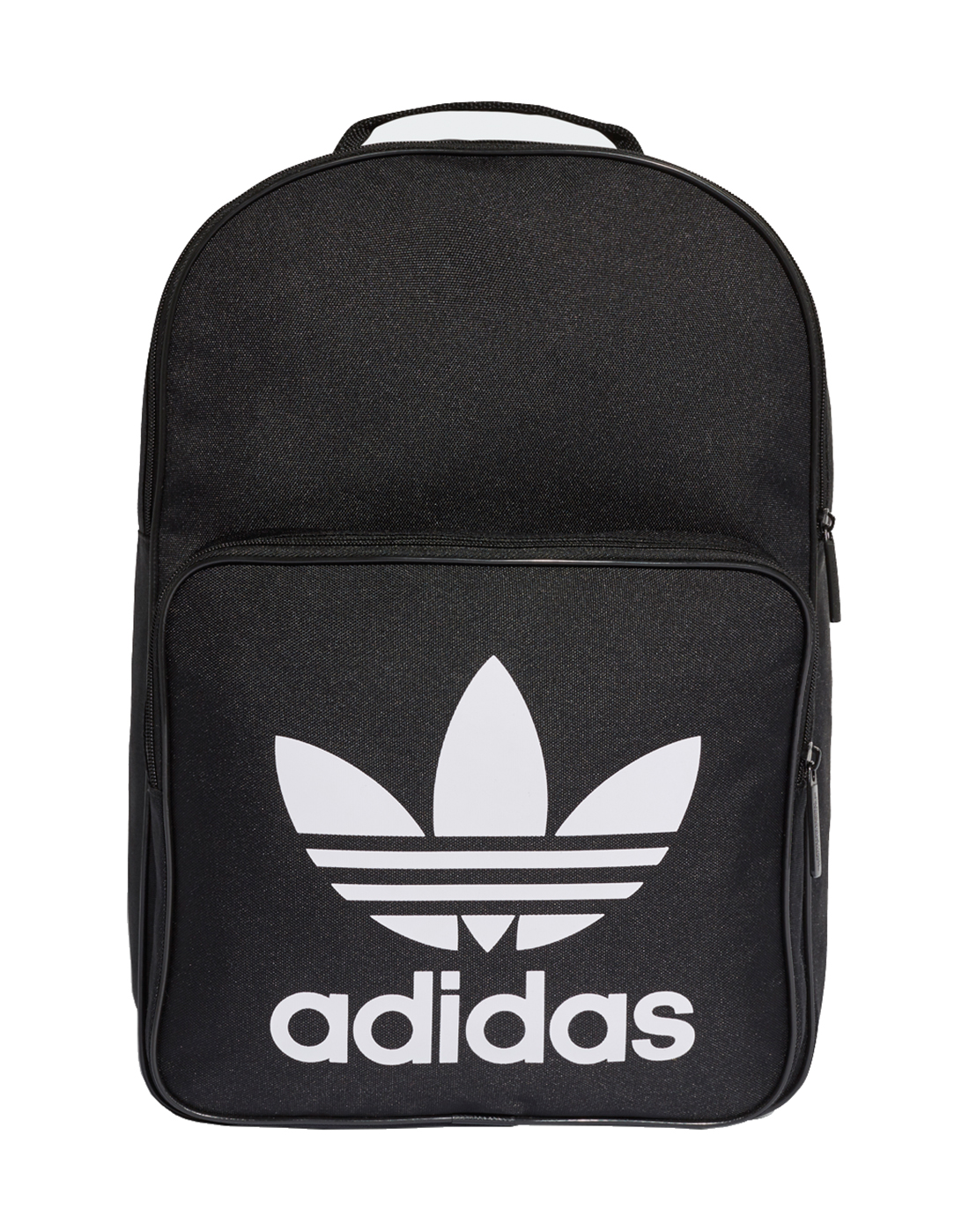 adidas Originals. Small Trefoil Backpack. Small Trefoil Backpack ... 61b78bcd3d099