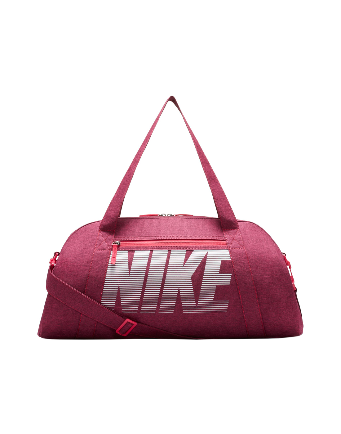 Women s Nike Gym Club Duffel Bag  54df4aed5b
