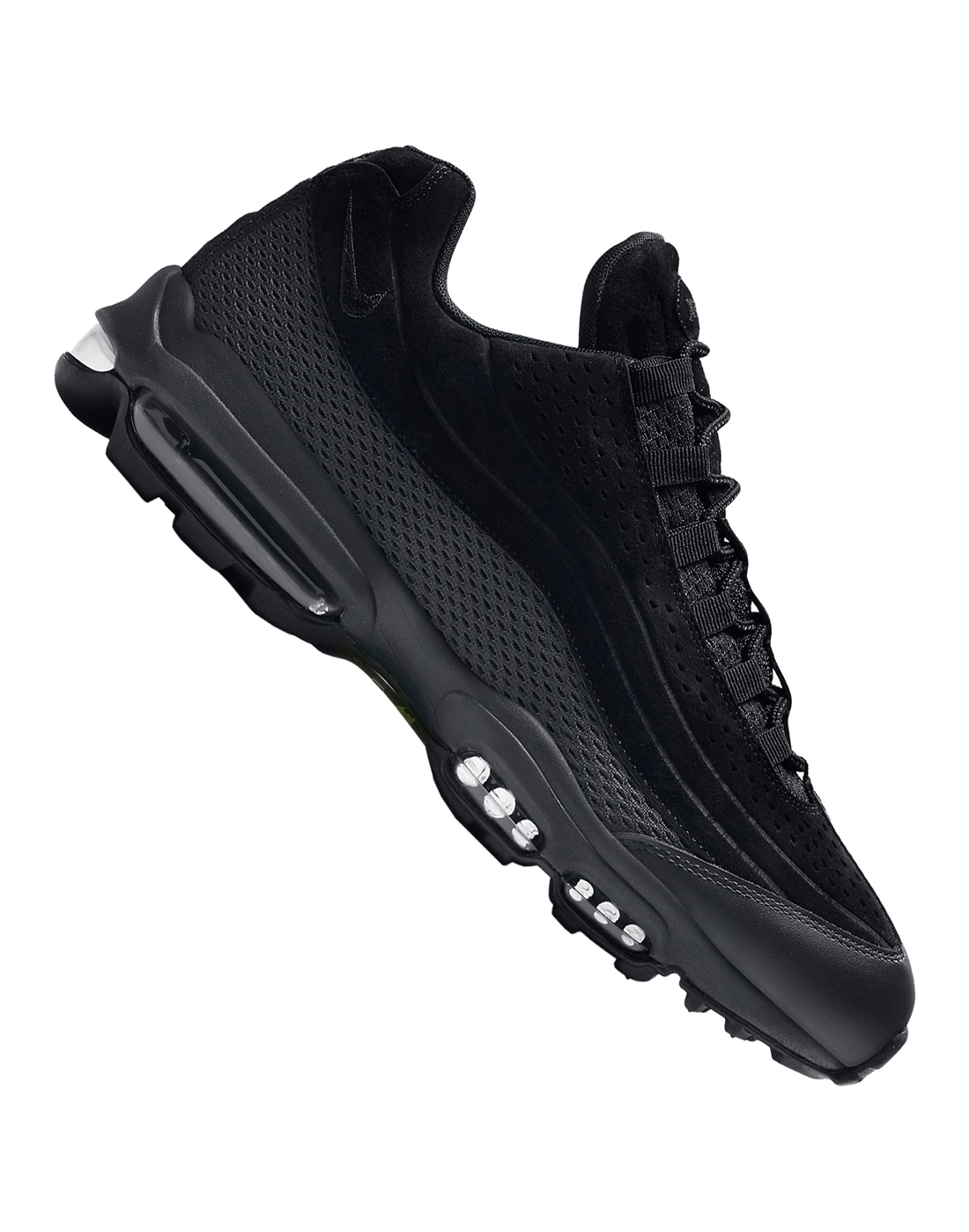 low priced 7a3b9 79ab4 Mens Air Max 95 Ultra ...