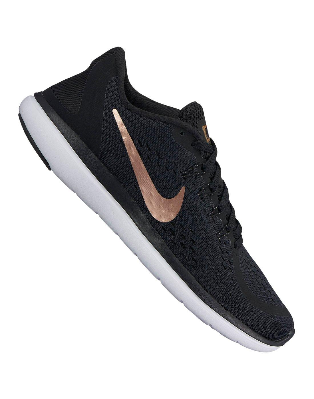d9dc98281592 Nike Womens Flex 2017 RN