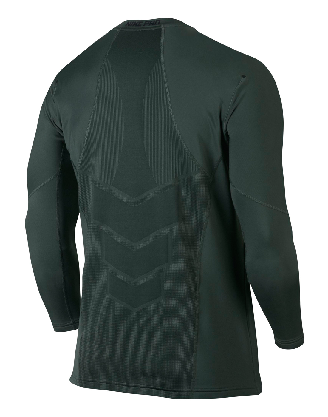 7a882168 Mens Pro Hyperwarm Fitted Top · Mens Pro Hyperwarm Fitted Top
