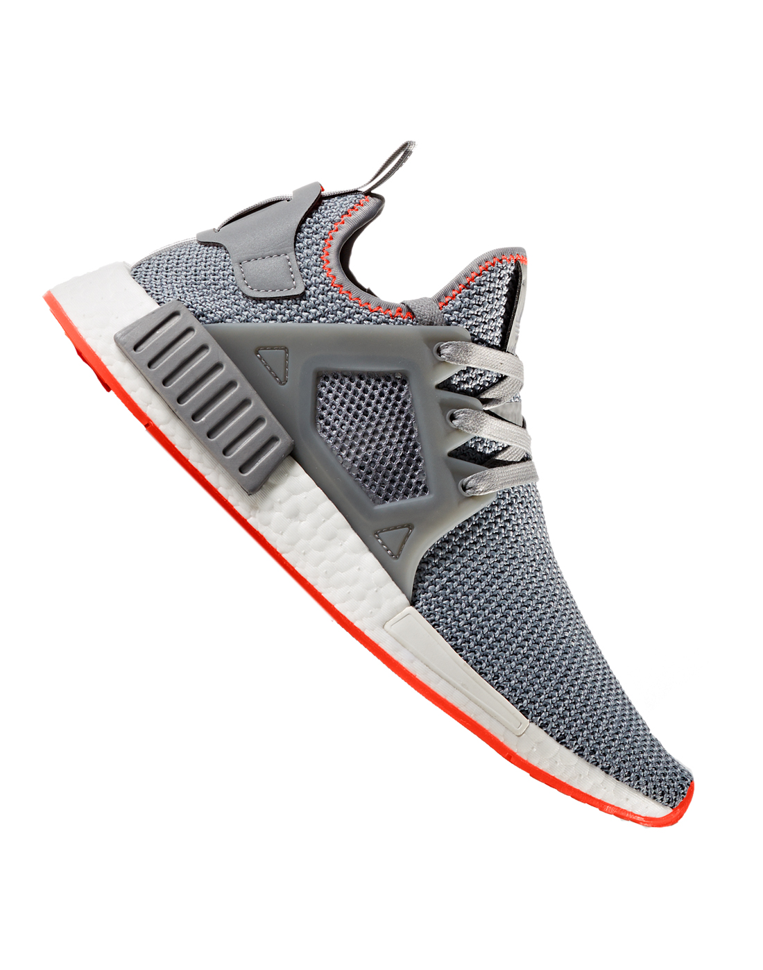 separation shoes 6d175 a1f56 Mens NMD_XR1