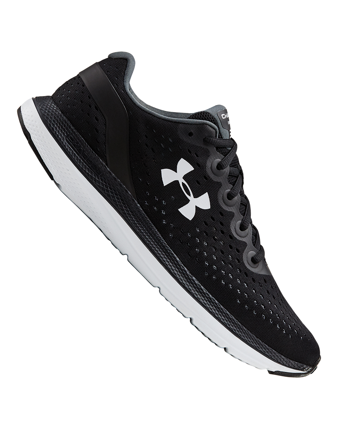 Under Armour Mens Charged Impulse