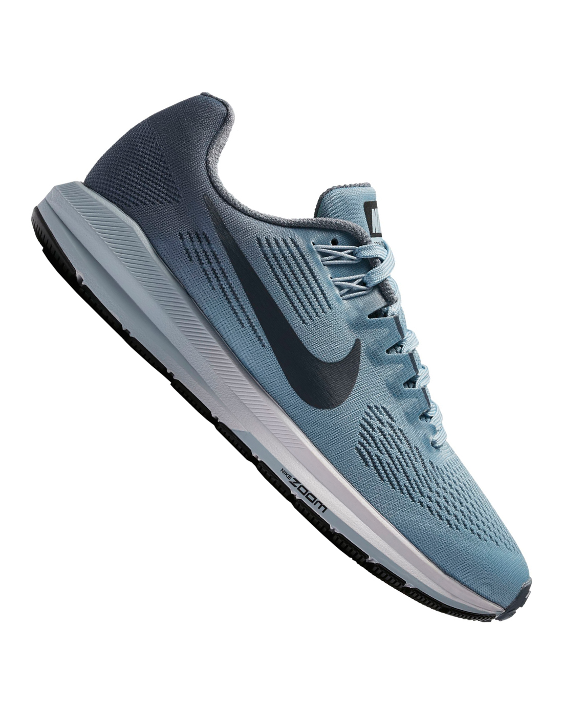 buy popular 29521 08cfd Womens Air Zoom Structure 21 ...