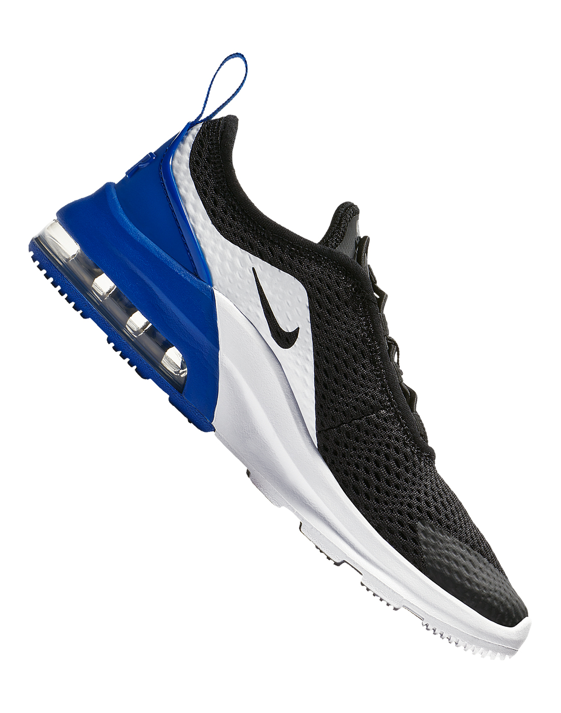 0bcfc70a39 Nike Younger Boys Air Max Motion | Life Style Sports