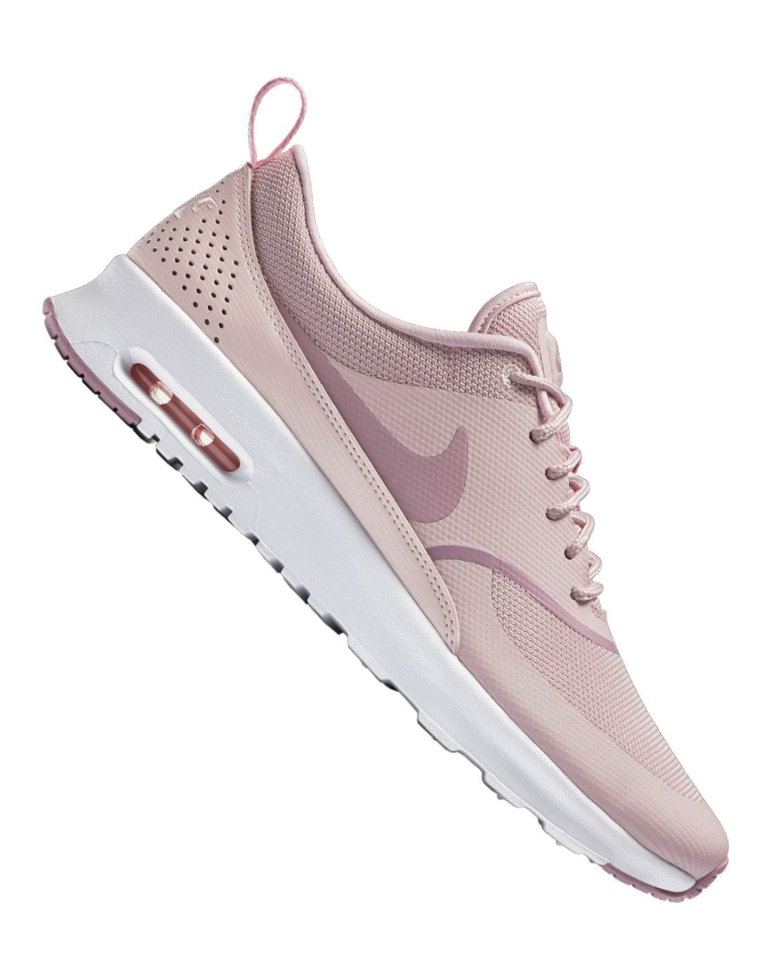 the best attitude f1d0b b338b Womens Air Max Thea ...