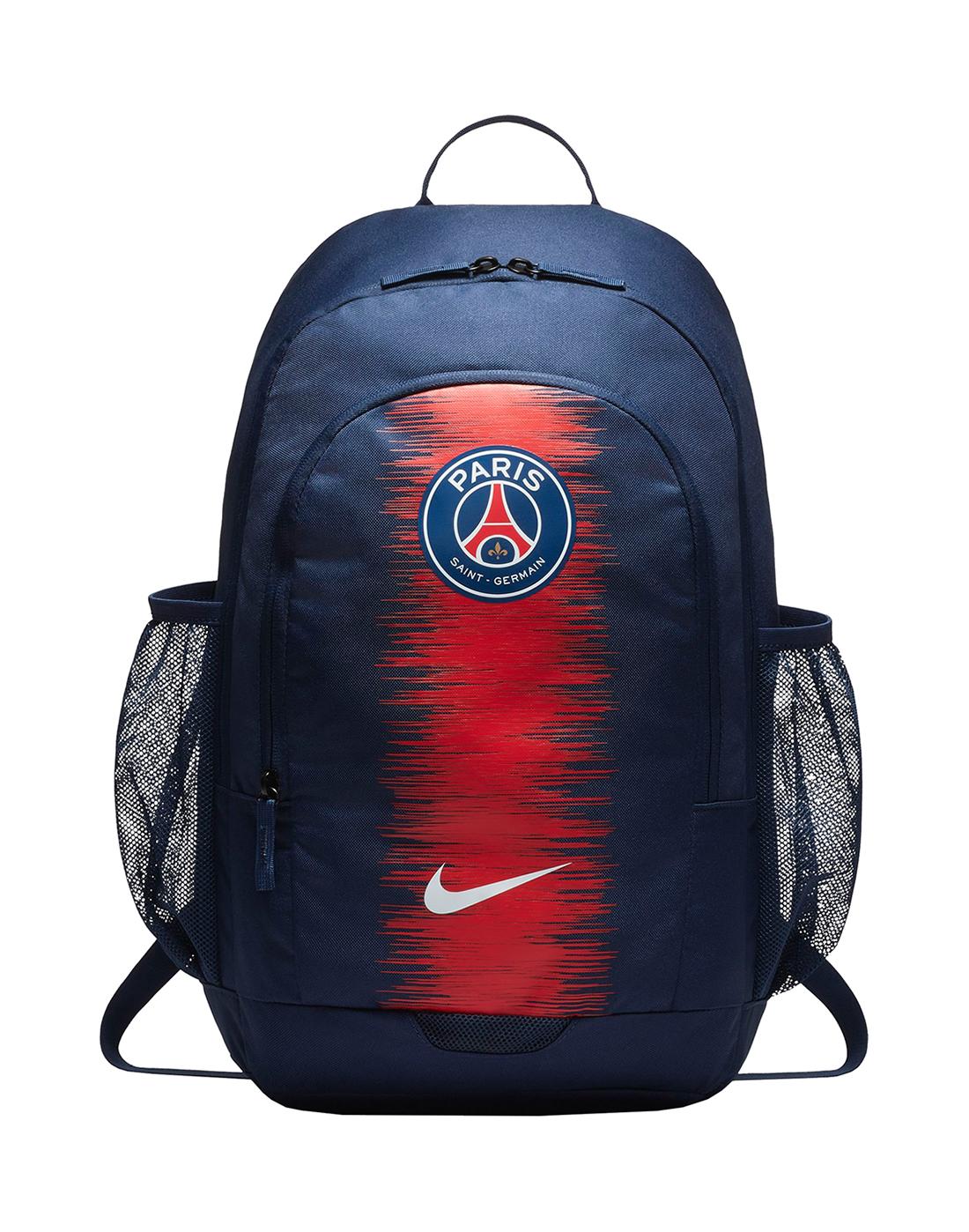 Psg Backpack ... fb41b38a9067f