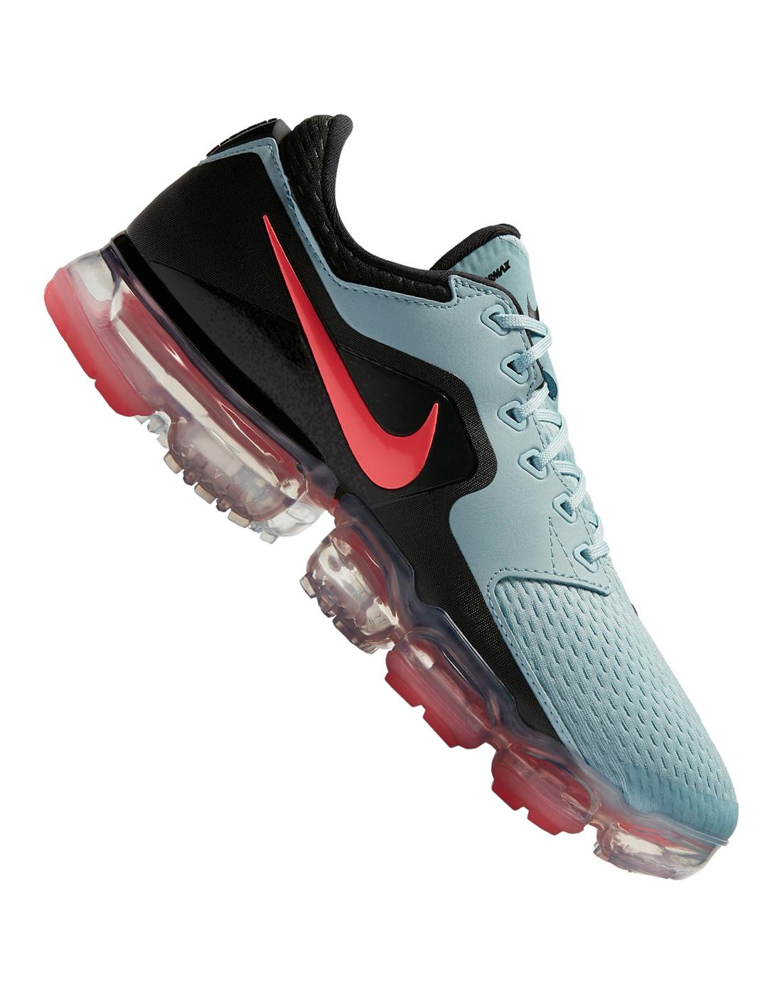 7cb06a1aacf Kasut Nike Air Vapormax Women Nike Air Vapormax Women Shoes ...