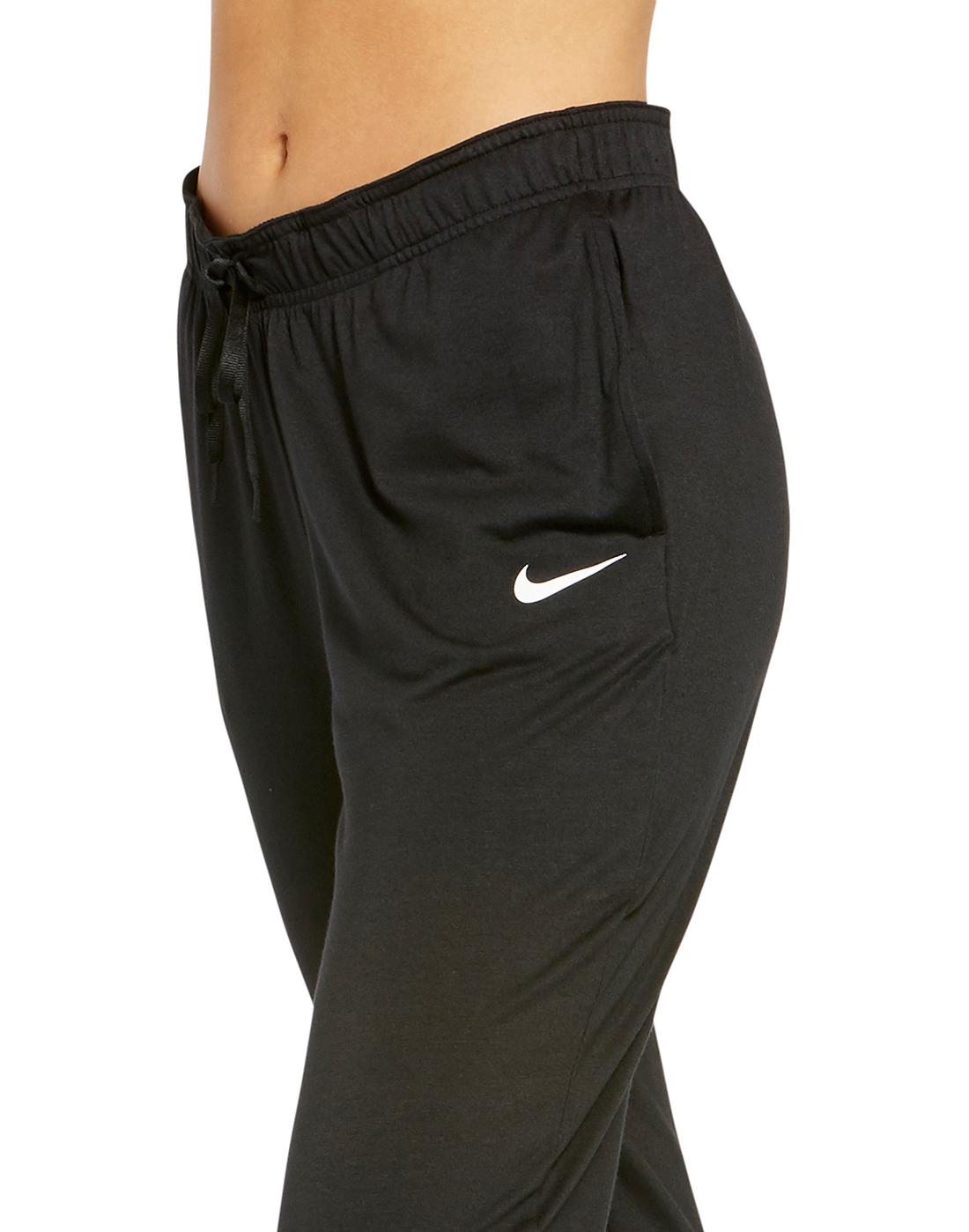 a740a6f9b4b0 Nike Womens Flow Yoga Pant